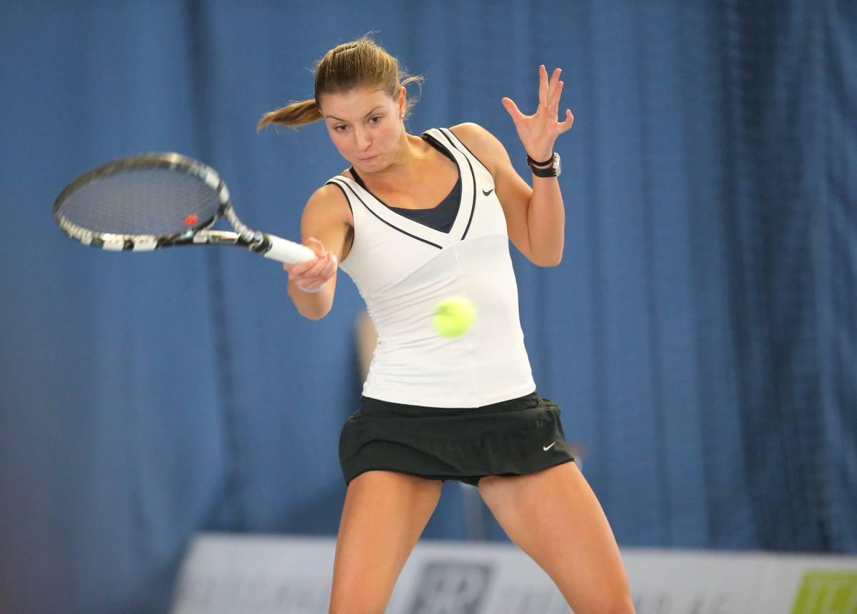 tennis liveticker