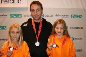 Hörnli-Kreuzlingen-Junioren-IC-2013