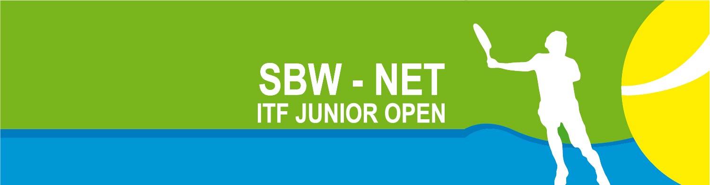 ITF_JO_2015_Logo_banner-01